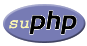suphp