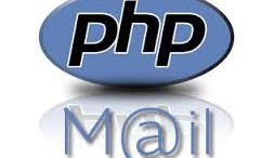 phpMail