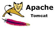 apache-tomcat-logo